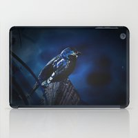 In Another World iPad Case
