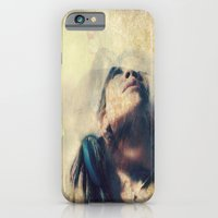 Spirit Bird iPhone 6 Slim Case