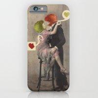 Loving Apple iPhone 6 Slim Case