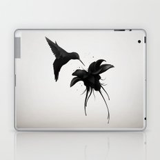 Chorum Laptop & iPad Skin