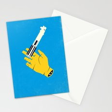 Family Heirloom Stationery Cards
