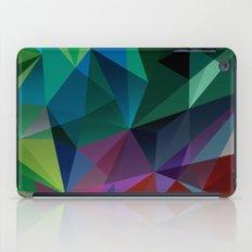 Autumn Equinox 2010 iPad Case