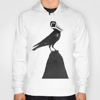 The Lookout Hoody