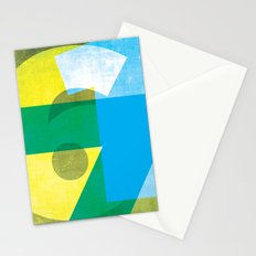 617 Stationery Cards