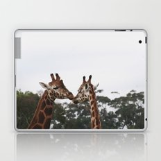 lovers Laptop & iPad Skin