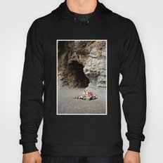 Party Cave Hoody