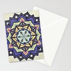 Sarah's Calicot Dress Stationery Cards