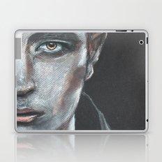 Robert Pattinson as Edward Cullen Laptop & iPad Skin