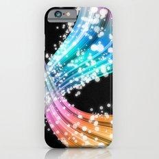 Space Highway Slim Case iPhone 6s