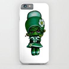 Lil' Medusa iPhone 6s Slim Case