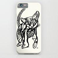 Renzo iPhone 6 Slim Case
