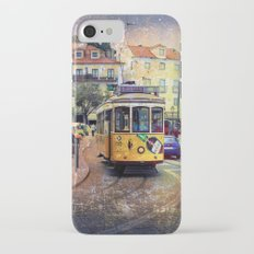 Lisbon 6 Slim Case iPhone 7