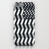 iPhone & iPod Case featuring Made in America by The Made Shop