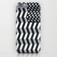 Made In America iPhone 6 Slim Case