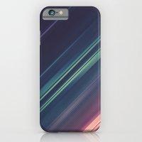 504 iPhone 6 Slim Case