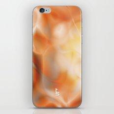 Solar Activity iPhone & iPod Skin