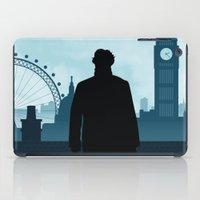 Jumper iPad Case