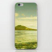 Seventy Two iPhone & iPod Skin