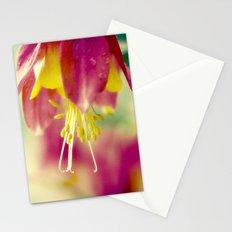 Summer Blossom Stationery Cards