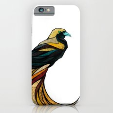 Create Slim Case iPhone 6s