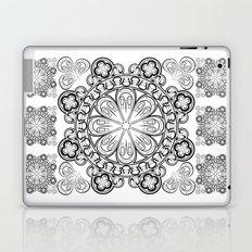 UNIT 10 Laptop & iPad Skin