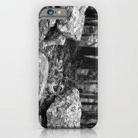 Restful iPhone 6 Slim Case