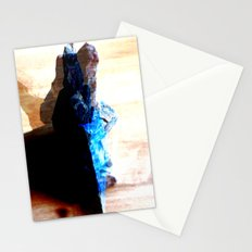 4lthu6d0q Stationery Cards