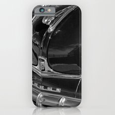 1947 Dodge D24 iPhone 6 Slim Case