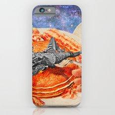 western bacon Slim Case iPhone 6s