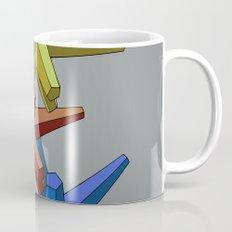 Primaryometry Mug