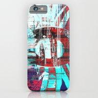 Gᴑᴆ ˢɐᵛᴇ ᴛħə ʠʊɵɵʌ iPhone 6 Slim Case