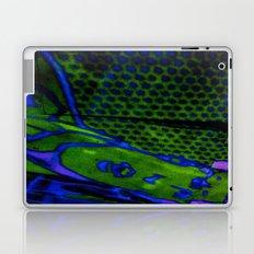 tile style Laptop & iPad Skin