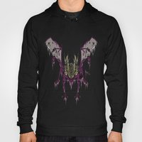 Gaping Dragon (Dark Soul… Hoody