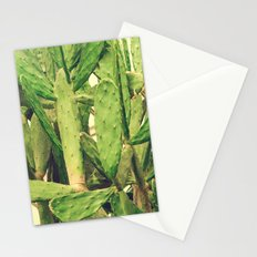 Friends and Family Stationery Cards