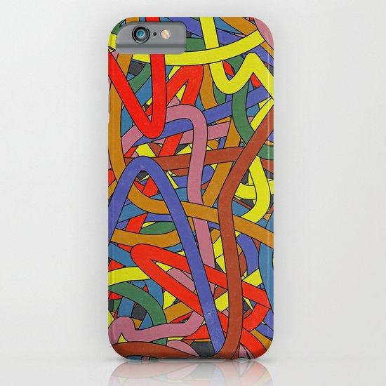 Gobia Knox iPhone & iPod Case