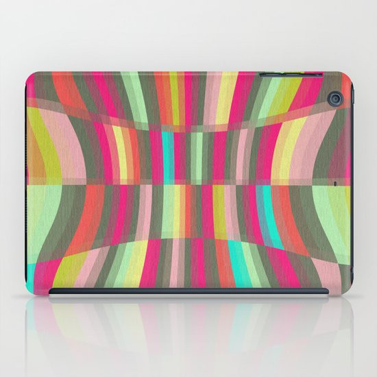 Spectacle iPad Case