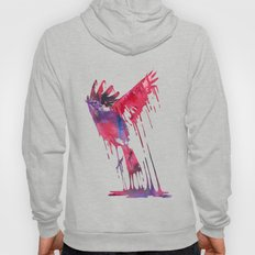 The great emerge Hoody