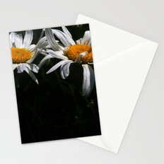 Two by two Stationery Cards