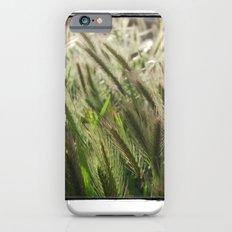 Soft Breeze Slim Case iPhone 6s