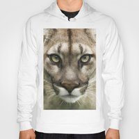 Puma Hoody