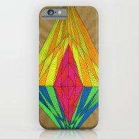 Diamond Light iPhone 6 Slim Case