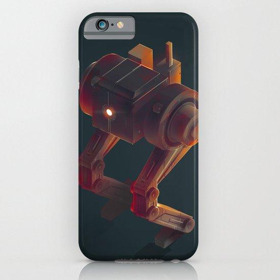 HACUM iPhone & iPod Case