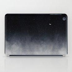 After we die iPad Case