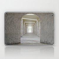 Beams 2 Laptop & iPad Skin