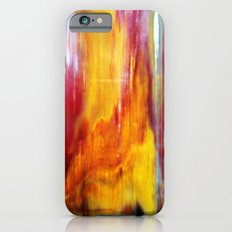 nature's abstract iPhone 6s Slim Case