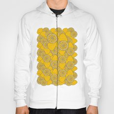 Fruit salad Hoody