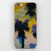 BAR#8512 iPhone & iPod Skin