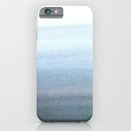 Bar None iPhone & iPod Case