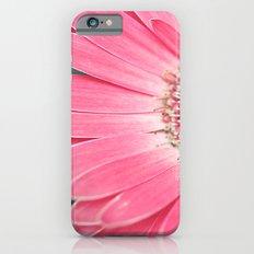 P!nk iPhone 6 Slim Case