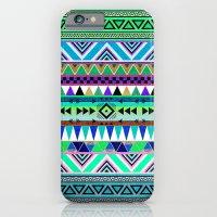 OVERDOSE ESODREVO iPhone 6 Slim Case